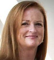 Jennifer Malloy